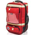 エリートバッグ EB呼吸器系用救急バッグ EB02-006 ( 1セット )/ エリートバッグ