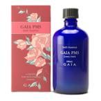 ガイア PMS バスエッセンス グリーンハーブ ( 100mL )/ ガイア(GAIA) ( 入浴剤 バスオイル )