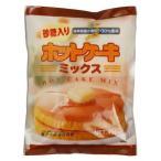 桜井食品 ホットケーキミックス 砂糖入 ( 400g )