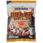 桜井食品 お好み焼粉 ( 400g )/ 桜井食品