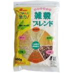 雑穀ブレンド ( 400g )