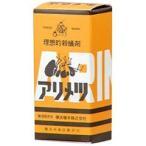アリメツ ( 55g ) ( 虫よけ 虫除け  殺虫剤 )