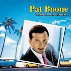 パット・ブーン オール・ザ・ベスト CD AO-015 ( 1枚入 )