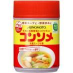 味の素KK コンソメ 顆粒 容器 ( 85g )