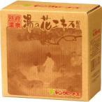ヤングビーナスSv 徳用詰替 ( 5.6kg )/ ヤングビーナス ( ヤングビーナス 詰め替え 入浴剤 )