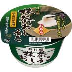 井村屋 カップ抹茶おしるこ ( 1コ入 )