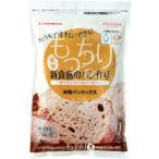 波里 米粉パンミックス 玄米 ( 600g ) ( 米粉 米粉パン )