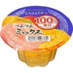 蔵王高原農園 とろけるデザート ミックス ( 180g )/ 蔵王高原農園 ( お菓子 )