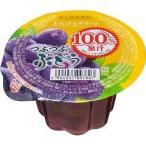 蔵王高原農園 とろけるデザート ぶどう ( 180g )/ 蔵王高原農園 ( お菓子 )