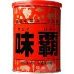 味覇(ウェイパァー) 缶 ( 1kg )