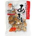 日本鮮食 そのままあさり ( 100g ) ( あさり アサリ )