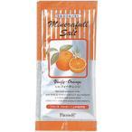 パトモス ミネラフルソルト ビビフィーオレンジ ( 25g )/ パトモス ( 入浴剤 )
