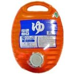 ショッピングゆたんぽ 湯たんぽ/三鈴星印 湯タンポ ( 2.2L ) ( 湯タンポ 湯たんぽ カバー ゴム ゆたんぽ )