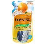 液体ドライニング 詰替え ( 450mL ) ( 液体洗剤 )