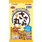 スマック ささみ丸 チーズ味 ( 40g*1袋入 )/ スマック