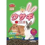 スマック ウサギ ( 2.5kg )/ スマック ( うさぎ フード )