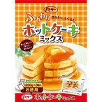 ふんわりホットケーキミックス ( 200g*3袋入 )