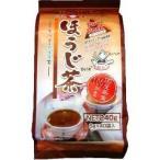 ほうじ茶ティーバッグ ( 6g*40袋入 ) ( ほうじ茶 お茶 )