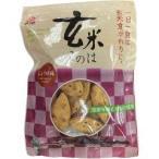 アリモト 玄米このは しょうゆ味 ( 80g )
