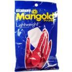 オカモト マリーゴールド ライトウェイト ( Sサイズ )/ マリーゴールド ( マリーゴールド ゴム手袋 s 手袋 キッチン用手袋 )