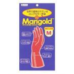 オカモト マリーゴールド フィットネス ( Mサイズ )/ マリーゴールド ( マリーゴールド ゴム手袋 s )