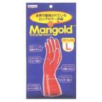 オカモト マリーゴールド フィットネス ( Lサイズ1組 )/ マリーゴールド ( キッチン用手袋 )