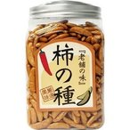 大橋珍味堂 柿の種 ( 220g )