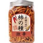 大橋珍味堂 柿の種 激辛味 ( 210g )