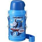ショッピングトーマス きかんしゃトーマス ステレスボトル コップ付き 600mL SB-600C ( 1コ入 )/ きかんしゃトーマス
