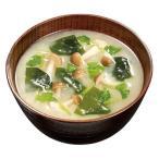 アマノフーズ 国産野菜のおみそ汁 しめじ ( 9g*1食入 )/ アマノフーズ
