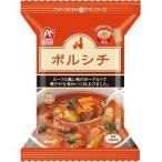 アマノフーズ ボルシチ ( 18.5g*1食入 )/ アマノフーズ