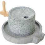 石臼(小) 3745 ( 1コ入 )/ イシガキ産業
