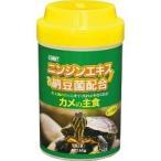 コメット カメの主食 ( 65g )/ コメット(ペット用品) ( 爬虫類 両生類 )