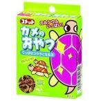 コメット カメのおやつ(カワエビ) ( 8g )/ コメット(ペット用品) ( 爬虫類 両生類 )