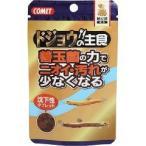 コメット ドジョウの主食 納豆菌配合 ( 15g )/ コメット(ペット用品)