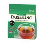 アバンス ダージリン紅茶 三角ティーバッグ ( 25包入 )/ アバンス ( 紅茶 )
