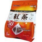 アバンス 紅茶 三角ティーバッグ ( 50包 )/ アバンス ( 紅茶 )