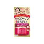 グレイスワン 濃潤リペアジェル ( 100g )/ グレイスワン ( 化粧水 スキンケア )
