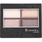 リンメル ロイヤルヴィンテージアイズ 003 ( 4.1g )/ リンメル(RIMMEL)