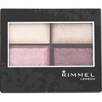 リンメル ロイヤルヴィンテージアイズ 005 ( 4.1g )/ リンメル(RIMMEL)