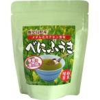 鹿児島県産べにふうき粉末緑茶 ( 50g ) ( お茶 )