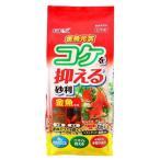ベストサンド 金魚用 ( 0.6L )