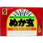 杉食ぬか玄(粉 末) ( 2.5g*80包入(200g) )/ ぬか玄
