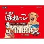 サンライズ ゴン太のほねっこ Mサイズ 小型・中型犬用 ( 530g )/ ゴン太 ( 国産 )