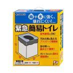 緊急簡易トイレ RB-00 ( 1個 )