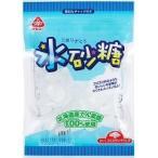 サンコー 氷砂糖 32867 ( 100g )