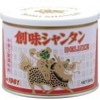 創味シャンタン デラックス ( 500g ) ( ラーメンスープ )