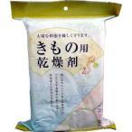 ドライナウ きもの用乾燥剤 ( 80g*5コ入 )/ ドライナウ