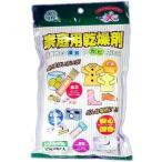 ドライナウ 家庭用乾燥剤 ( 6包入 )