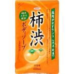 SOC 薬用柿渋ボディソープ 詰替 ( 450ml )/ SOC